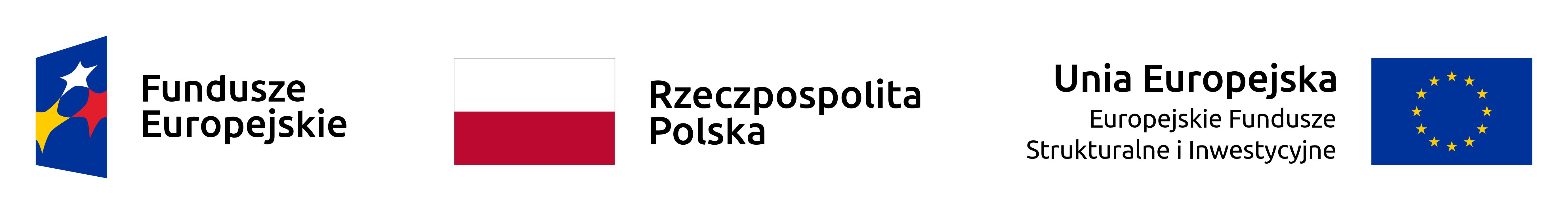 Fundusze Europejskie, Rzeczpospolita Polska, Mazowsze, Unia Europejska