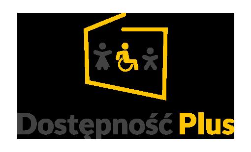 zdjęcie lub grafika do zasobu: Program Dostępność Plus
