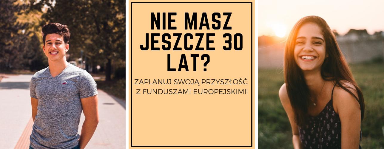 https://www.funduszeeuropejskie.gov.pl/media/62444/dm.png
