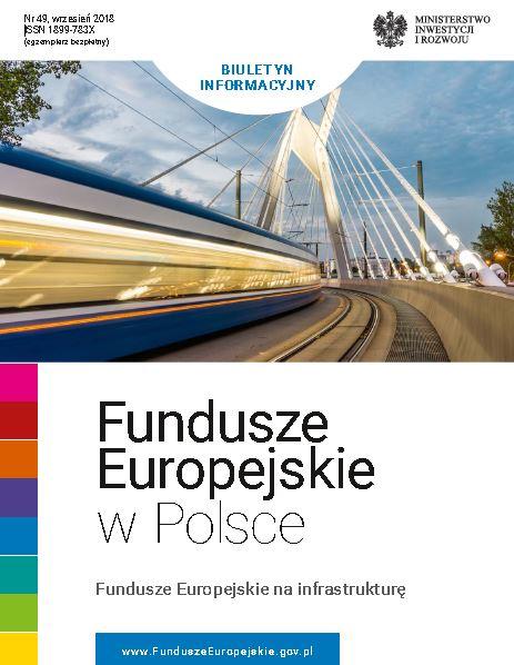 https://www.funduszeeuropejskie.gov.pl/media/63284/Biuletyn_nr_49.JPG