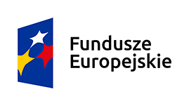 Znalezione obrazy dla zapytania FUNDUSZE EUROPEJSKIE LOGO I
