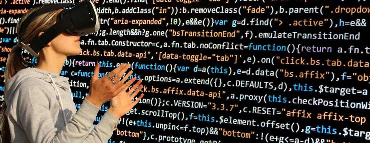 przekierowanie do wiadomości Fundusze Europejskie wspierają MŚP w obszarze cyfryzacji