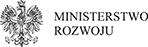 Serwis Ministerstwa Rozwoju