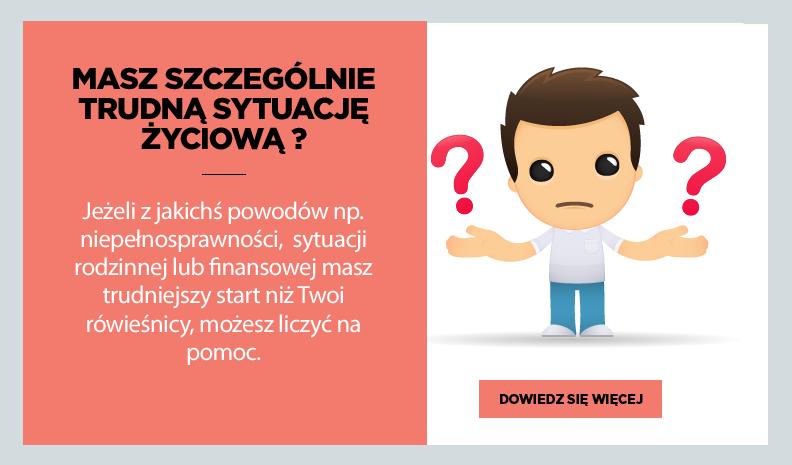 masz_szczegolnie_trudna_sytuacje_zyciowa