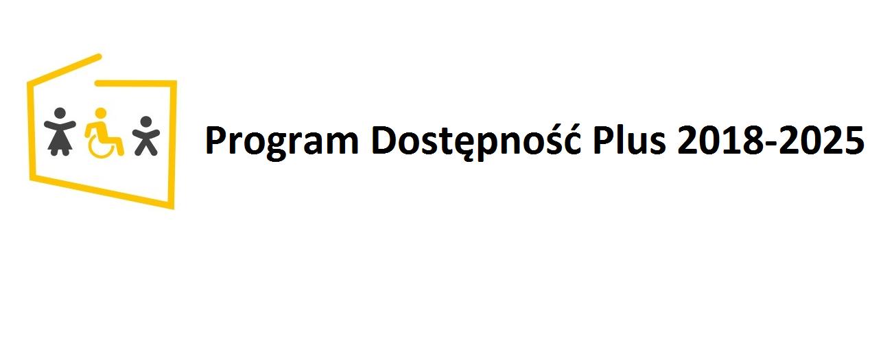 Postępy w realizacji programów 2014-2020 - stan na 15 kwietnia 2018 r.