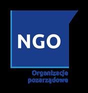 ikonka organizacje pozarządowe