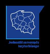 ikonka - jednostki samorządu terytorialnego
