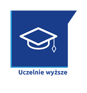 ikonka - uczelnie wyższe