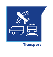 ikonka transport