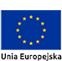 Serwis Komisji Europejskiej
