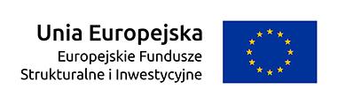 loga UE oraz EFSI