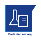 Fiolki i naczynia laboratoryjne