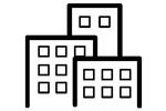 Pakiet dla średnich miast