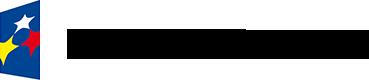 Strona główna Wyszukiwarki Dotacji